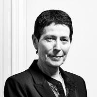 Michèle Corre