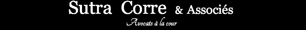 Renault Thominette Vignaud & Reeve
